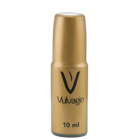 PERFUME ÍNTIMO VULVAGIN 212 VIP 10ml SOFT LOVE
