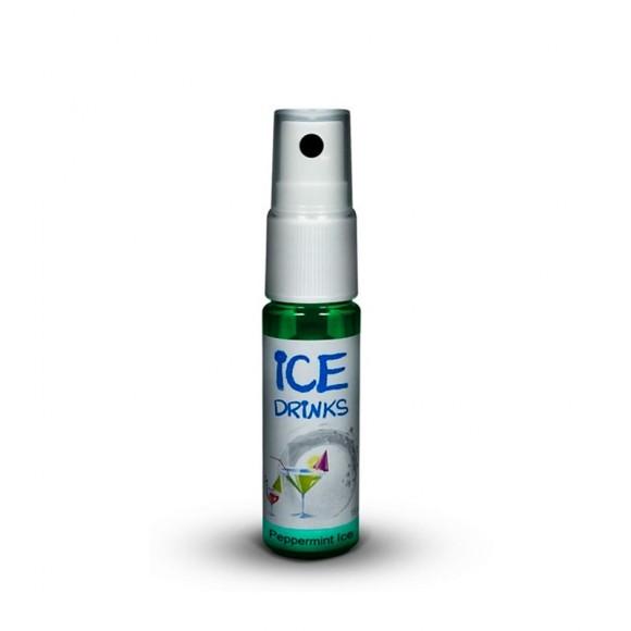 ICE DRINKS 15ml SEXY FANTASY